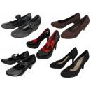 wholesale Shoes: WOMEN'S SHOES  WOMEN'S HATS 36-41
