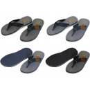 wholesale Shoes: Beach shoes  flip-flops  men's shoes ...