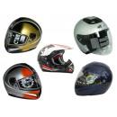 MOTORCYCLE HELMETS MOTOR MOTORS HELMET SCOOTERS