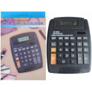 Calcolatrici elettroniche da tavolo di grandi dime