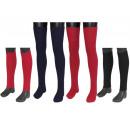Großhandel Strümpfe & Socken: SOCKS SOCKS GAMASCHEN Wärmer TIGHTS