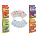 wholesale Parlor Games: 4x CARD SET FOR  SCIENCE  MATHEMATICS GAME ...