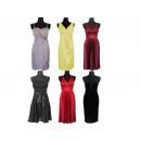 wholesale Dresses: Dresses evening  dresses mix gala dress