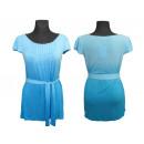 Tunic shirts t-shirts tops elegant blouses