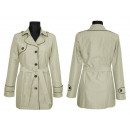 Women's Coats  autumn jackets French