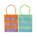 Bolsas de playa Regalo de compras Bolsa de compras
