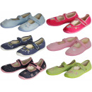 Großhandel Sportschuhe: Turnschuhe Kinderschuhe Sport Sandalen Turnschuhe