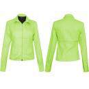 wholesale Coats & Jackets: WOMEN'S JACKETS SPRING SPRING SPORT JACKETS