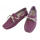 wholesale Shoes: Women's shoes  loafers shoes elegant 36-42
