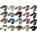 wholesale Sports Shoes: Shoes sandals sneakers flip flops sneakers ...