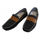 wholesale Shoes: Shoes for men  loafers shoes elegant 41, 45