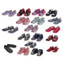Großhandel Sportschuhe: Sandalen Kinder Sportschuhe Turnschuhe Modelle
