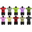 T-Shirt DONNA T-Shirt SHIRTS BLOUSES TOP TUNIC ...