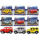 wholesale Models & Vehicles: BIG CARS cars RESORAKI BATTERY