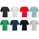 grossiste Vetement et accessoires: manches courtes  hommes T-Shirt de la chemise