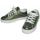 TENISÓWKI zapatos  de las señoras ZAPATOS 37-41 Tra