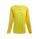 Fußball Trikots T-Shirt AS XXL