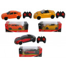 grossiste Jouets: CARS REMOTE  CONTROL Cars RC  REMOTE CONTROL IN ...