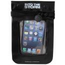 Cover-Cover für Smartphone- Iphone IDs