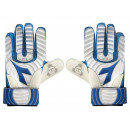 Goalkeeper Gloves  Gloves Diadora soccer