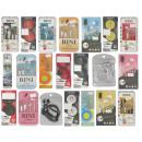 wholesale Mobile phone cases: DUAL EARSETS FOR MP3 MP4 ETA TELEPHONE