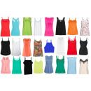 grossiste Vetement et accessoires: T-SHIRTS FEMMES T-SHIRTS FEMMES