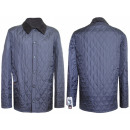 wholesale Coats & Jackets: Men's quilted jackets, spring and autumn coats