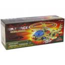 wholesale Batteries & Accumulators: HELICOPTERS FOR  BATTERY riding LIGHT SOUND 30 CM