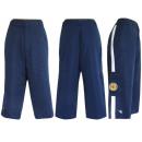 groothandel Sportkleding: Trainingsbroek heren Diadora trainingspak 3/4