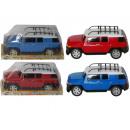 wholesale Models & Vehicles: LARGE CARS SUCH CARS 27.5CM DRIVE