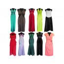 wholesale Dresses: Dresses evening dresses gala mix dress