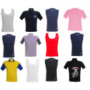 T-SHIRTS KINDER JUGEND T-Shirt POLO-Mix