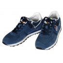 Shoes men's  sports shoes sneakers sneakers