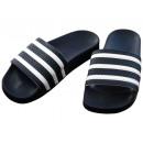 TABS BA Zwembad  Strand Adidas Adilette r. 42