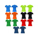 wholesale Shirts & Tops: T-SHIRTS WOMEN  T-Shirt LADIES TOP TOPS TUNICS