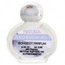Perfumes de mujer de azúcar en polvo 13 ml