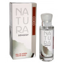 EAU DE TOILETTE 30 ml Women's Perfume Coco