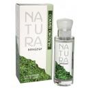 wholesale Accessories: Women's Perfume White Musk 30ml EAU DE TOILETT