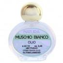 Damen-Parfüm Öl White Musk 13 ml