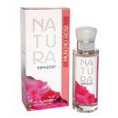 wholesale Accessories: EAU DE TOILETTE 30 ml Women's Perfume Musk Ros