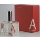 Großhandel Rasur & Enthaarung: Alphabet-Code After Shave 50 ml
