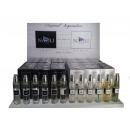 Naoli expo eau de Parfum 30 ml
