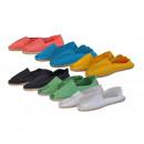 Großhandel Schuhe:SNEAKERS MANN UND FRAU