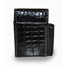 wholesale Food & Beverage:CIGARETTE CASE