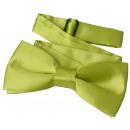 wholesale Ties: Fly children boys neon yellow
