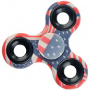 fidget hand spinner glas-in-USA