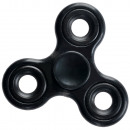 fidget spinner Uni Black