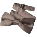 wholesale Ties:Fly children boy brown