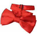 wholesale Ties:Fly children boy red
