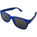 wholesale Fashion & Mode: Children Wayfarer  Sunglasses Royal Blue